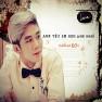 LK Top Hit Khánh Đơn
