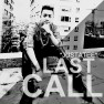 Cuộc Gọi Cuối (Last Call)