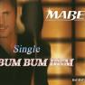 Bum Bum (Ntj Extended Radio)