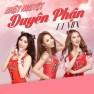 Cho Vừa Lòng Em (Remix)