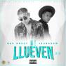Me Llueven (Remix)