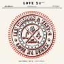 LOVE X 4 (REMIX)