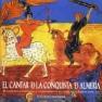 Cancíon Ara Pareisson Lláubre Sec (Ahora Aparecen Secos Los Árboles) (I. Trovadores De Alfonso VII