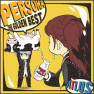 Wiping All Out - Persona 3 Portable