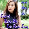 Con Về Thăm Mẹ Lúc Xuân Sang (Beat)