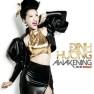 Awakening (Dance Pop Version)