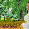 Lúa Trổ Ba Đồng