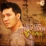 Tôi Đưa Em Sang Sông - Vỹ Thái