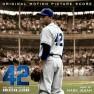 Jackie's Style Of Baseball