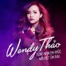 Nụ Hồng Mong Manh (Remix)