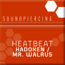 Mr. Walrus (Original Mix)