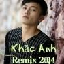 Hạnh Phúc Đơn Giản Lắm (DJ ATM Remix)