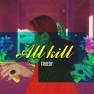 All Kill