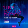 I Live For That Energy (Asot 800 Anthem) (Exis Remix)
