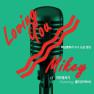 Loving U (R&B Ver.)