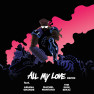 All My Love (French Version)
