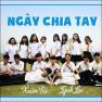 Ngày Chia Tay
