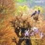 Hua Jian Meng Shi