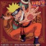 Naruto Main Theme