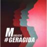 Breathe (GERAGIDA Deephouse Mix)