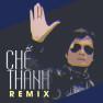 Phố Đêm (Remix)