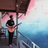 We Rise (Acoustic)