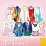 僕の桜 (Boku No Sakura)