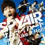 サムライハート (Some Like It Hot!!) (Samurai Heart (Some Like It Hot!!))