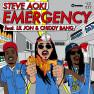 Emergency (Clockwork Remix)