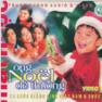Khúc Nhạc Giáng Sinh