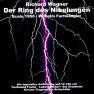 Das Rheingold: Zweite Szene: Wotan, Gemhal! Erwache!