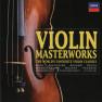 Robert Schumann: Kinderszenen, Op.15 (Arr. For Violin And Piano) - Träumerei