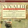 L'estro Armonico / Concerto No.10 In B Minor For 4 Violins And Cello - Allegro