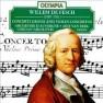 Concerto Grosso In F Major, Op. 10/5 - Vivace