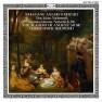 Serenade No. 6 For Orchestra In D Major Serenata Notturna, K. 239: III. Rondeau Allegretto