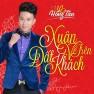 Chào Ngày Tết Việt Nam (Remix)