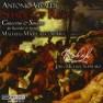 Concerto In G Major Alla Rustica, RV 151: III. Allegro