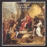 La Clemenza Di Scipione, CW G10 - Act 3: Scena Ultima, Quintetto E Coro