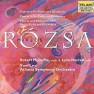 Cello Concerto - III. Allegro Vivo