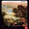 Symphony No. 41 In C Major, K.551 Jupiter - IV. Molto Allegro