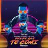 Desde Que Te Comi (Remix)