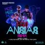 Asias (Remix)