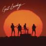 Get Lucky (Album Version)