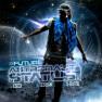 Blow Feat Ludacris Rocko Prod By DJ Spinz