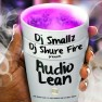A Zip & A Double Cup (Remix)