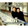 Brother Louie Mix '98 (Extended Version)