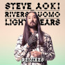 Light Years (Royal Disco Remix0