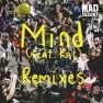 Mind (Oshi Remix)