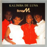 Boney M. On 45 (Bonus Track)
