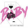 Baby (Inst.)